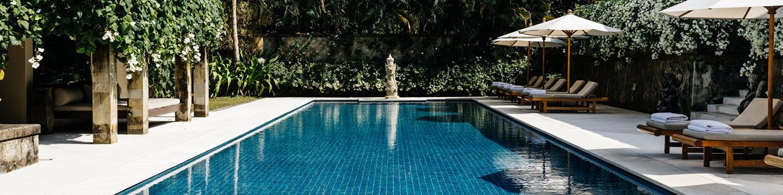 Aman-Villas-at-Nusa-Dua-Indonesia